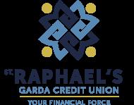 Circle K & St. Raphaels Garda Credit Union Ltd. Affinity Fuel Card