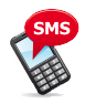 Free Weekly SMS