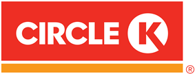 Circle K & Motorcheck Affinity Fuel Card